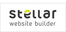 Stellar Website Builder