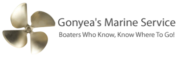 Gonyea's Marine Svc - Gresham, OR
